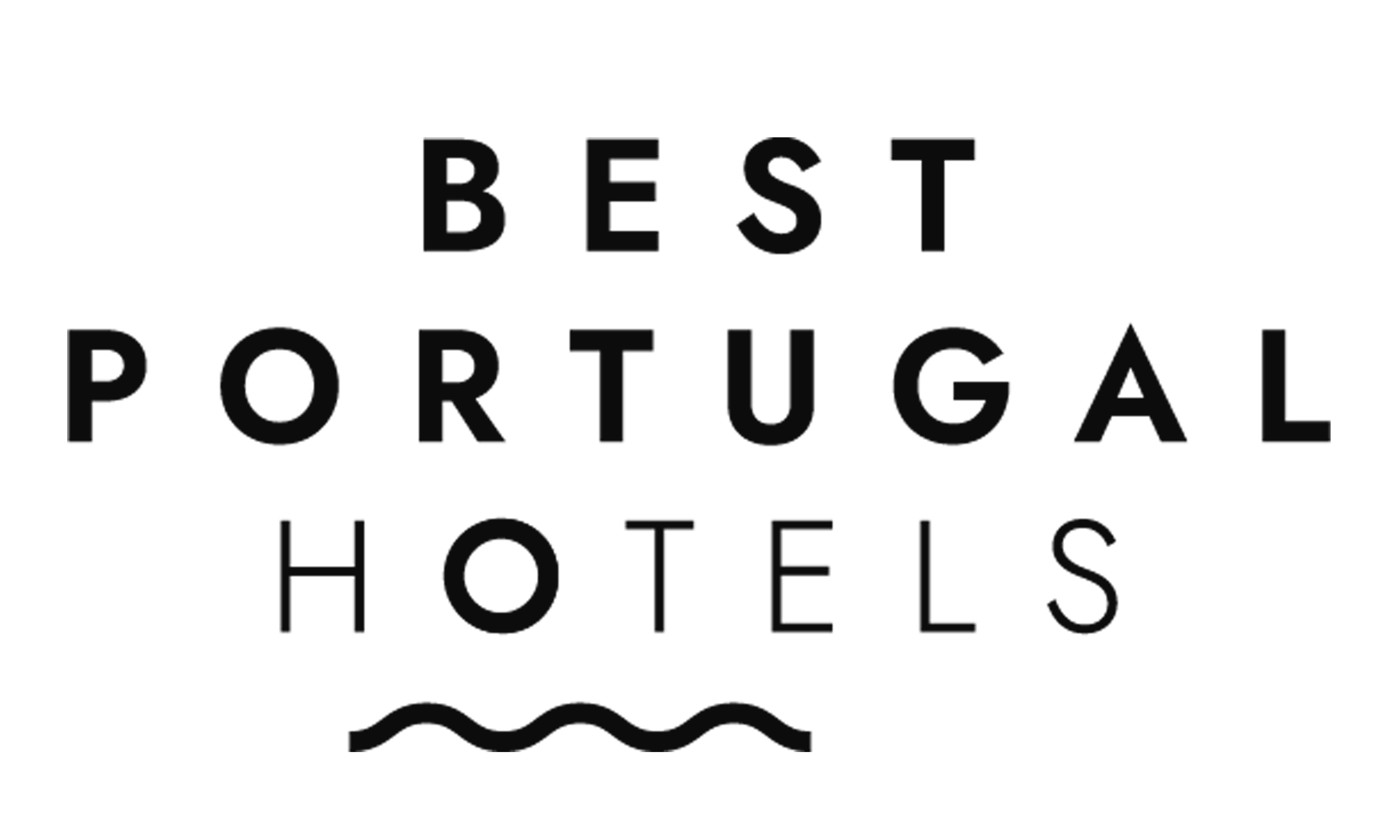 Best Portugal Hotels