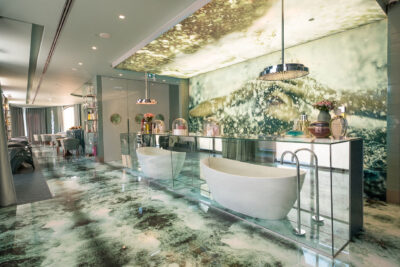 WC by The Beautique Hotels